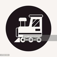 Train,Symbol,Sign,Gift,Toy,...