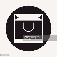Symbol,Sign,Gift,Bag,Busine...