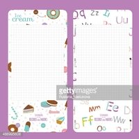 Notepad,Personal Accessory,...