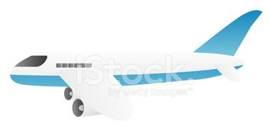 Airplane,Commercial Airplan...