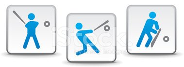 Sport of Cricket,Softball,S...