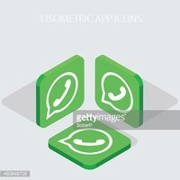 Symbol,Sign,Communication,C...