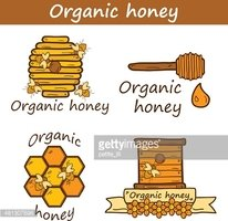 Food,Symbol,Sign,Beehive,Ag...