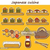 Food,Seafood,Asia,Lunch,Sou...