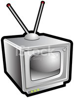 Television Set,Television S...
