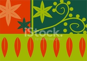 Abstract,Leaf,Plant,Botany,...