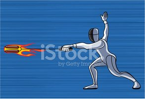 Fencing,Barbecue,Panning,Sp...