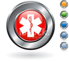Emergency Services and Resc...
