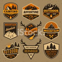 Adventure,Exploration,Deer,...
