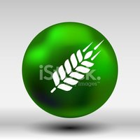 Agriculture,Background,Farm...