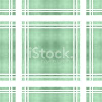 Pattern,Green Color,Checked...