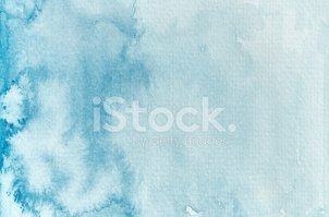 Close-up,Blue,Horizontal,Pa...