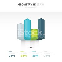 Background,Chart,Template,C...