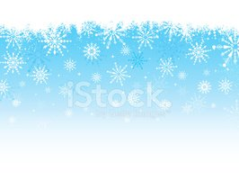 Snowflake,Snow,Backgrounds,...