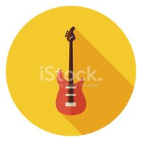 Music,Acoustic Instrument,G...