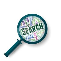 Magnifying Glass,Concepts &...
