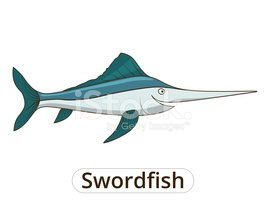 Fish,Sword,Educational Game...