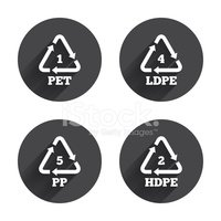ldpe,Ethylene,Personal Pers...