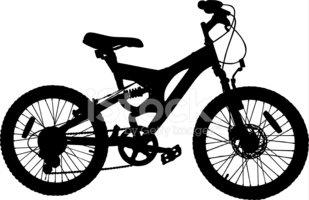Mountain Bike,Bicycle,Cycli...