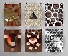 Two-dimensional Shape,Book,...