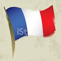 France,Flag,National Flag,B...