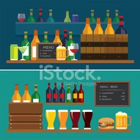 Drink,81352,Lager,Backgroun...