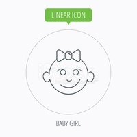 Child,Baby,Speech,Sign,Cute...