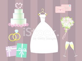 Wedding Dress,Wedding,Weddi...