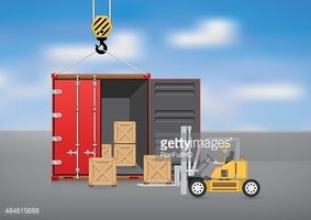 Equipment,Container,Industr...