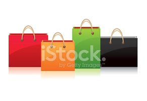 Shopping Bag,Shopping,Bag,S...