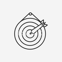 Abstract,Success,Accuracy,S...