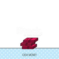 US Currency,Sign,Blue,Finan...
