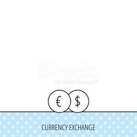 Wealth,EUR,US Currency,Sign...