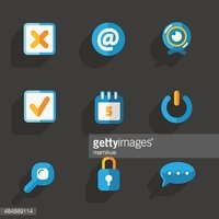 Security,Discovery,Symbol,S...