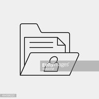 Magnifying Glass,Contract,B...
