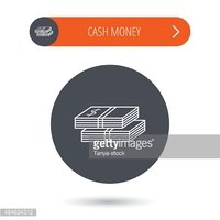 Wealth,US Currency,Sign,Com...