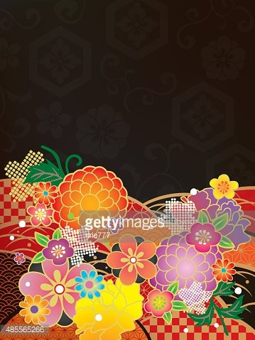 Asia,Textured Effect,Japan,...