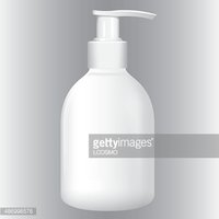Container,Beauty Product,Il...