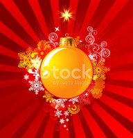 Christmas,Backgrounds,Gold...
