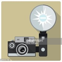 Symbol,Shiny,Camera - Photo...