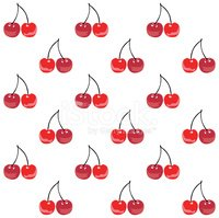 Cherry,Backgrounds,Pattern,...