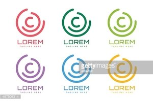 Symbol,Sign,Business,Shape,...