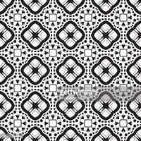 Monochrome,Symbol,Wallpaper...