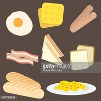 Food,Freshness,Meat,Plate,B...