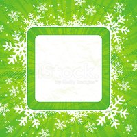 Christmas,Snow,Backgrounds,...