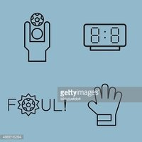 Symbol,Sign,Cushion,Time,Sp...