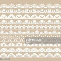 Cut Out,Pattern,Image,Love,...