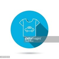 Clothing,Symbol,Sign,Infant...