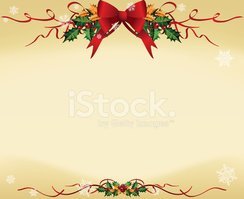 Christmas,Backgrounds,Holly...
