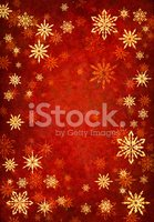 Christmas,Backgrounds,Holiday…